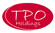 TPOホールディングス株式会社