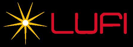 株式会社ルーフィ